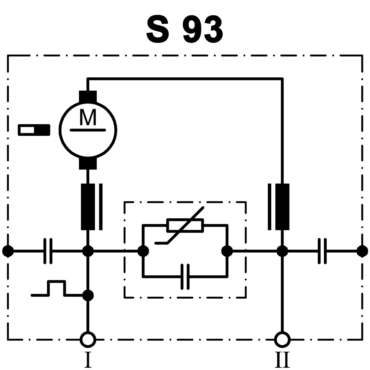asservissement d u2019un moteur  u00e0 courant continu