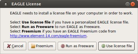 Nice Eagle Linux Image - Electrical Diagram Ideas - itseo.info