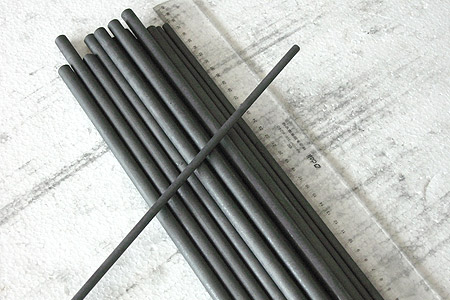 Electrode Graphite